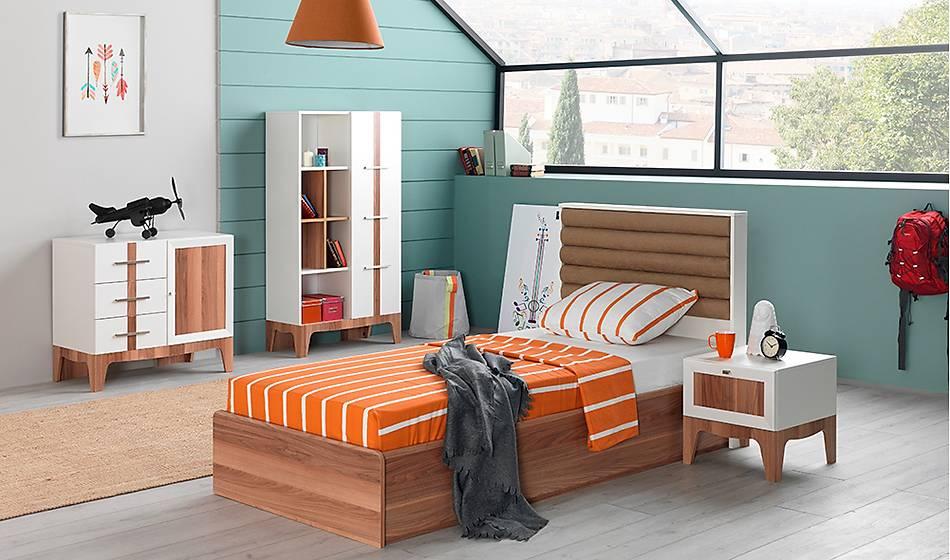 OrangeÞifonyer