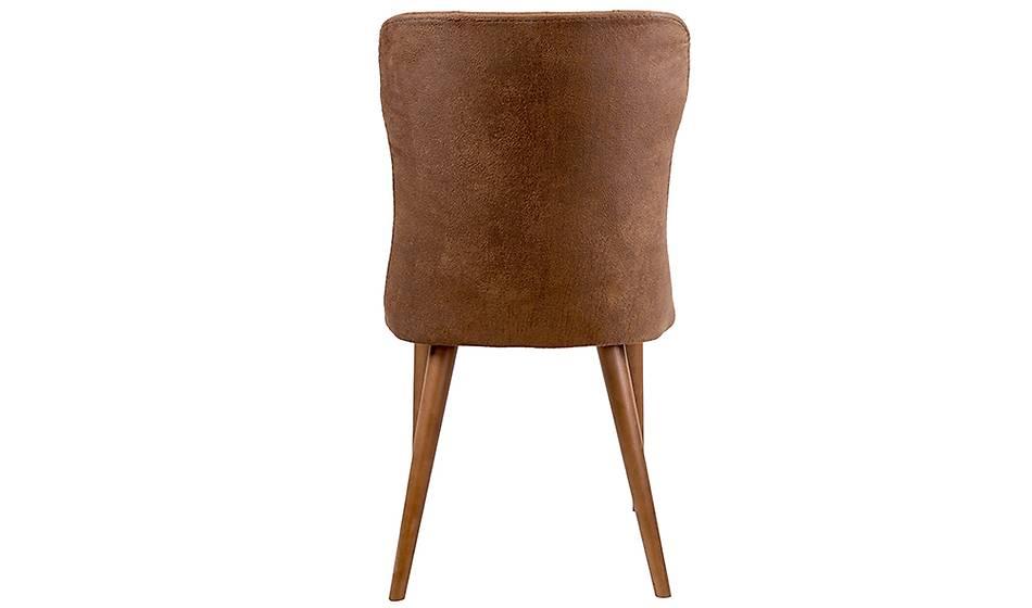 Kelebek Sandalye 6 Adet