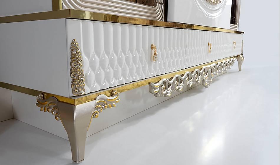 Piyano Yatak Odasý