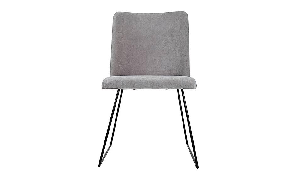Nice Sandalye 6 Adet