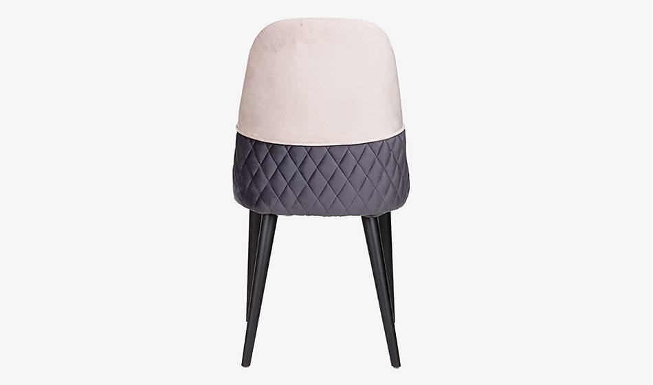 Salda Sandalye 6 Adet