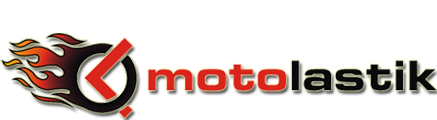 Metzeler ve Pirelli Motosiklet Lastikleri