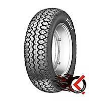 Pirelli SC30 3.00-10 TT 42J