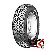 Pirelli SC30 3.50-10 TT 51J