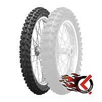 Pirelli Scorpion XC Mid Soft 80/100-21 TT 51R NHS