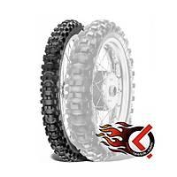Pirelli Scorpion XC Mid Hard 80/100-21 TT 51R M+S