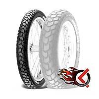 Pirelli MT60 100/90-19 57H
