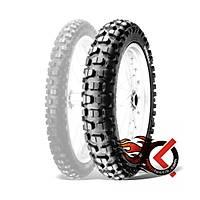 Pirelli MT21 Rallycross 110/80-18 TT 58P