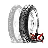 Pirelli MT60 110/90-17 TT 60P
