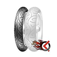 Pirelli Sport Demon 100/90-18 56H