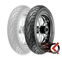 Pirelli Night Dragon GT 130/90B16 RF 73H Arka