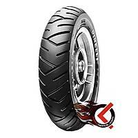 Pirelli SL26 100/80-10 53J