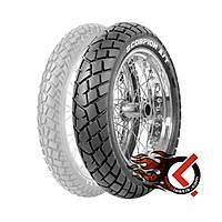 Pirelli Scorpion MT90 A/T 140/80-18 TT 70S