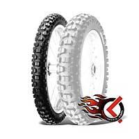 Pirelli MT21 Rallycross 80/90-21 TT 48P