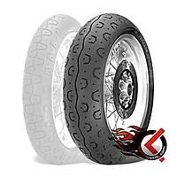 Pirelli Phantom Sportscomp 180/55R17 (73V)
