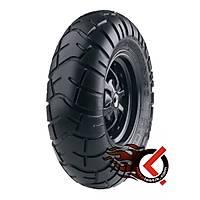 Pirelli SL90 120/90-10 57L