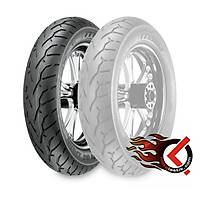 Pirelli Night Dragon 120/70ZR19 (60W)