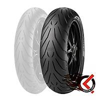 Pirelli Angel GT 190/50ZR17 (73W) (A)