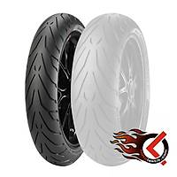 Pirelli Angel GT 110/80ZR18 (58W)
