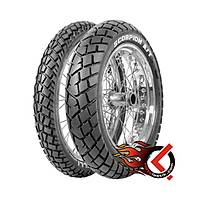 Pirelli Scorpion MT90 A/T 90/90-21 54V ve 150/70R18 70V