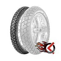 Pirelli Scorpion MT90 A/T 80/90-21 TT 48S