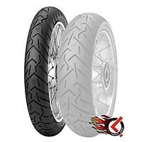 Pirelli Scorpion Trail II 100/90-19 57V