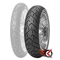 Pirelli Scorpion Trail II 170/60R17 72V