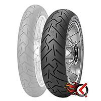 Pirelli Scorpion Trail II 140/80R17 69V