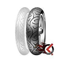 Pirelli Sport Demon 110/80-18 58H