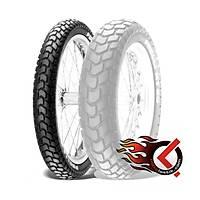 Pirelli MT60 90/90-19 TT 52P
