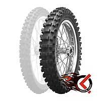 Pirelli Scorpion XC Mid Soft 110/100-18 TT 64M NHS