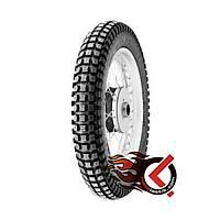 Pirelli MT43 Pro Trail 2.75-21 45P