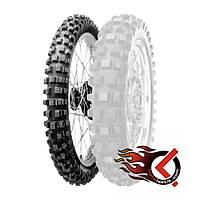 Pirelli MT16 Garacross 80/100-21 51R NHS