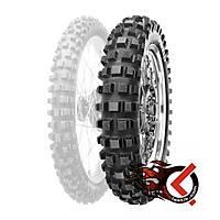 Pirelli MT16 Garacross 120/100-18 NHS (59)