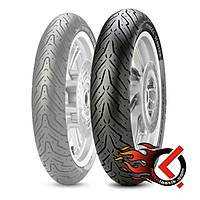 Pirelli Angel Scooter 100/90-14 RF 57P