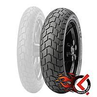 Pirelli MT60 RS 180/55R17 73H