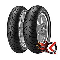 Metzeler Feelfree 120/70R15 56H ve 160/60R15 67H