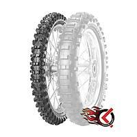 Pirelli Scorpion Pro F.I.M. 90/90-21 54R M+S