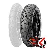 Pirelli MT60 RS 180/55ZR17 (73W)
