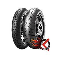Pirelli Diablo 120/70ZR17 (58W) ve 160/60ZR17 (69W)