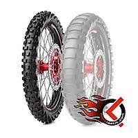 Metzeler Karoo Extreme 90/90-21 54S TT MST