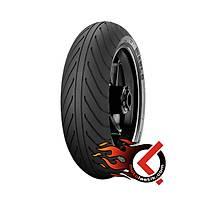 Pirelli Diablo Wet 190/60R17 NHS