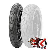 Pirelli MT60 RS 120/70ZR17 (58W)