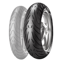 Pirelli Angel ST 160/60ZR17 (69W)