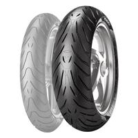 Pirelli Angel ST 180/55ZR17 (73W)