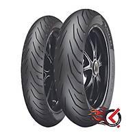 Pirelli Angel City 100/80-17 52S ve 130/70-17 62S