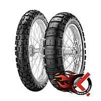 Pirelli Scorpion Rally 120/70R19 60T M+S ve 170/60R17 72T M+S