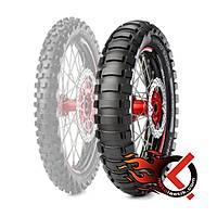 Metzeler Karoo Extreme 140/80-18 70R TT MST