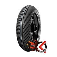 Pirelli Diablo Rain SCR1 110/70R17 NHS