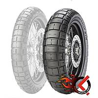 Pirelli Scorpion Rally STR 150/70R17 69V M+S